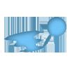 Icon for package BingMapsIntellisense_7
